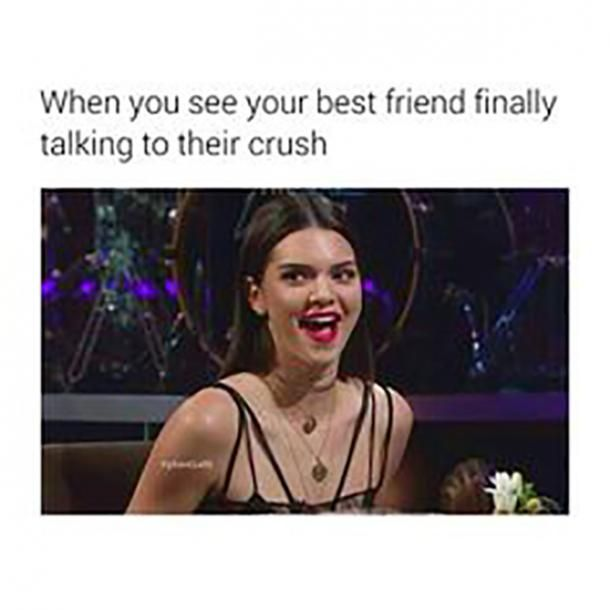 30 Best Friend Memes To Share With Your Bff On Friendship Day In 2021 Funny Friend Memes Best Friends Funny Message For Best Friend