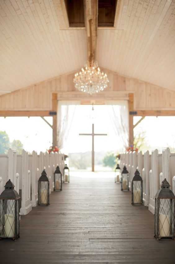 222 best Wedding Backdrops images on Pinterest | Marriage ...