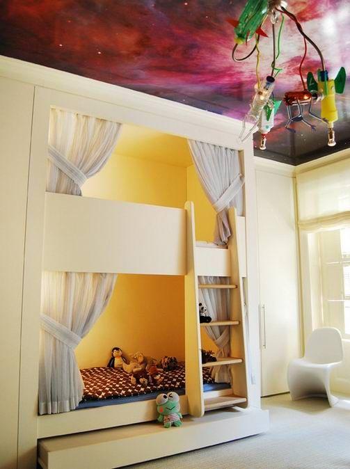36 best Bed sheets images on Pinterest Bedroom ideas, Child room - elegantes himmelbett joseph walsh