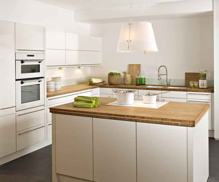 les 25 meilleures id es de la cat gorie cuisine darty sur pinterest mobalpa cuisine int gr e. Black Bedroom Furniture Sets. Home Design Ideas