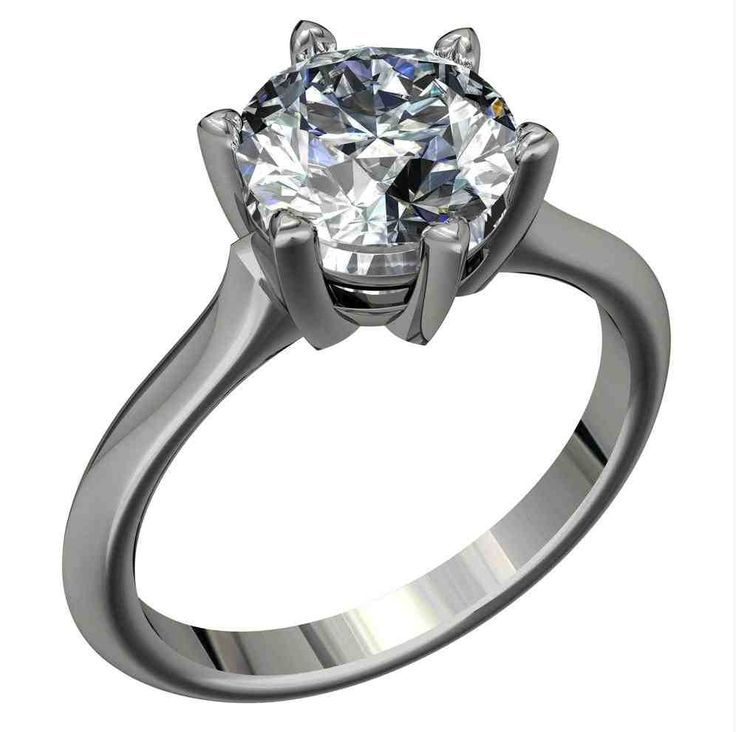 New Really Expensive Engagement Rings