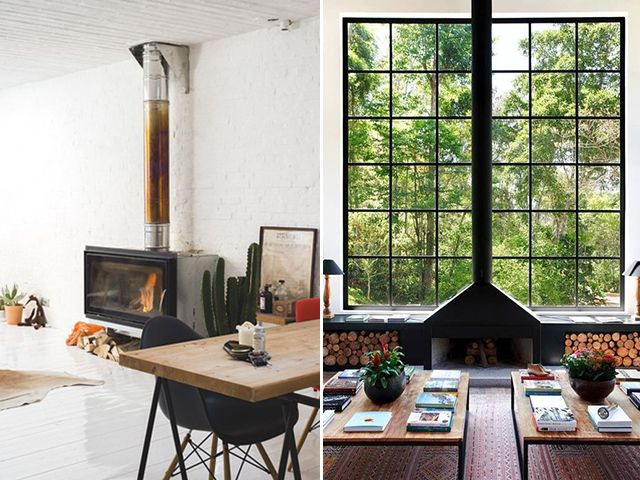 Honestly WTF / Picture on the right. Beautiful room.