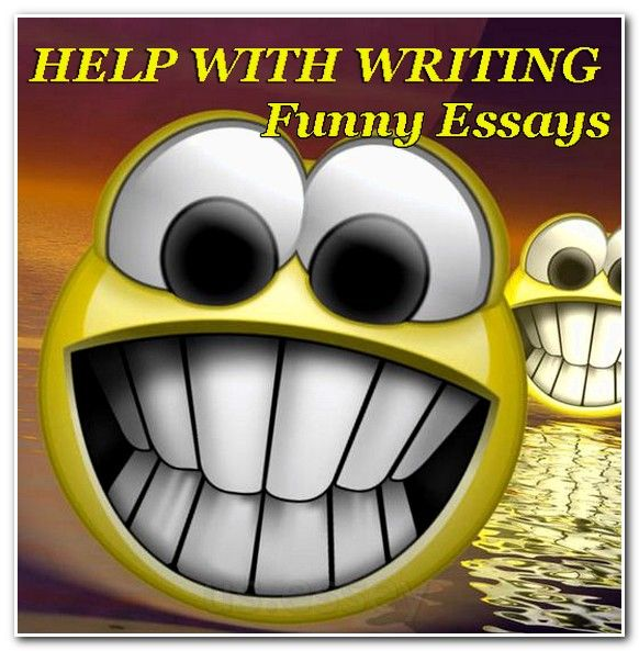 the keys to good essay writing skills are Good essay writing (sage study skills series)  good essay writing provides  answers to the key questions which need to be considered when preparing an.