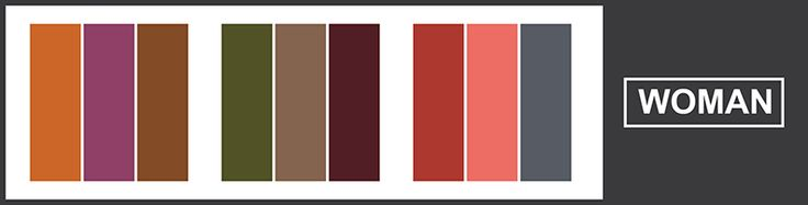 Man-Colour 1