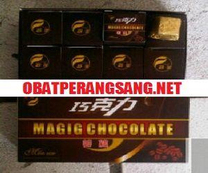 mejores 8 imágenes de obat perangsang wanita en pinterest