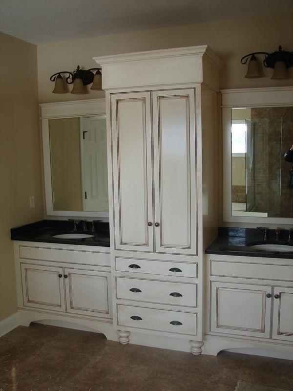 Photo Album For Website Bathroom Vanities and Cabinets