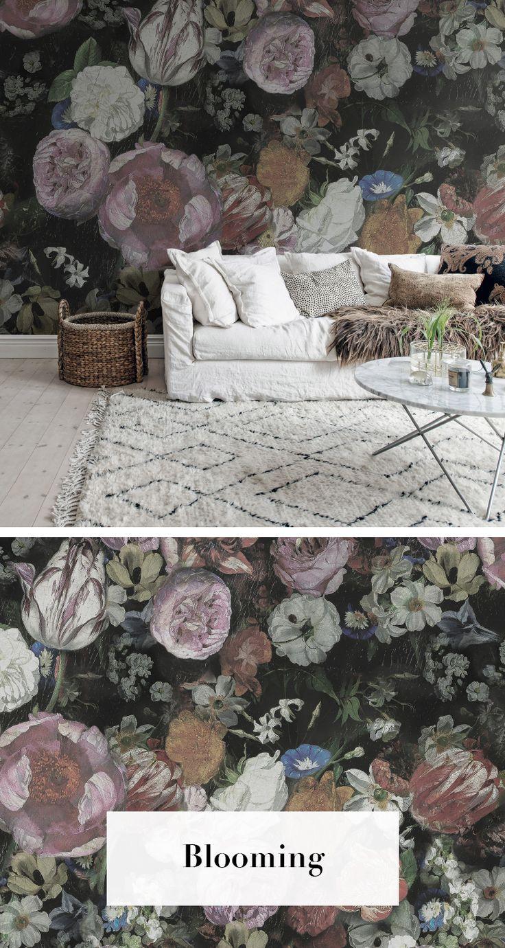 Die besten 25+ Rosen tapete Ideen auf Pinterest | Blusen in rosa ...