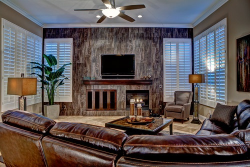 110 best basement ideas images on pinterest home living for Las vegas homes with basements