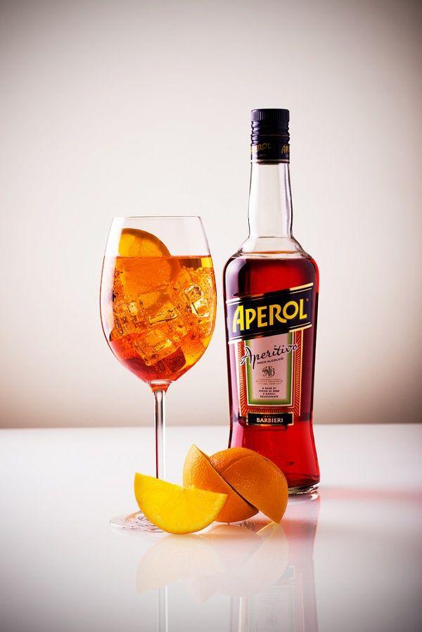 Cin cin! 10x de lekkerste Italiaanse cocktails – Ciao tutti – ontdekkingsblog door Italië