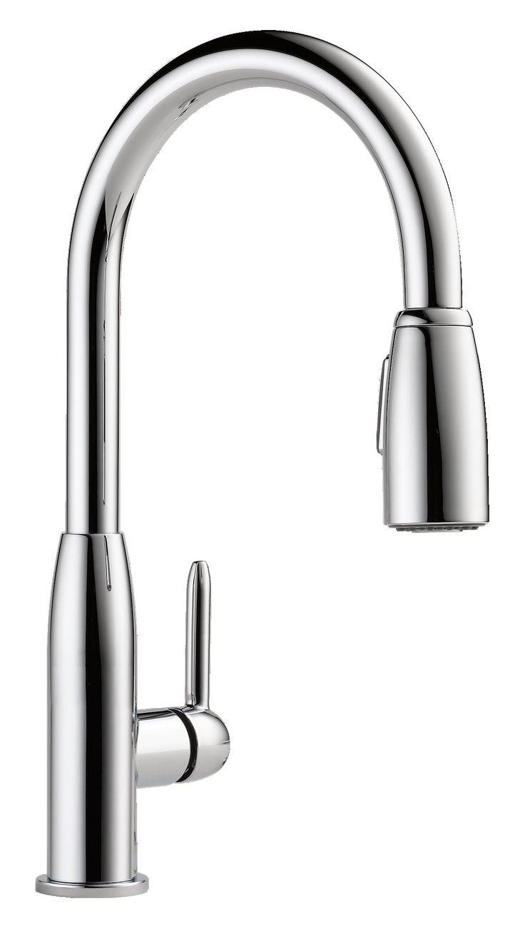 Aquasource Kitchen Faucet 17 Best Ideas About Contemporary Kitchen Faucets On Pinterest