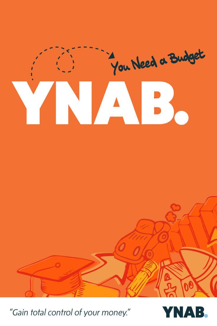 Budgeting! Gain total control of your money. Stop living paycheck to paycheck, get out of debt, and save more money.