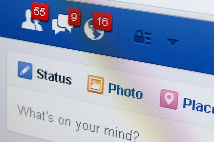 Facebook Haber Kaynağında arkadaş paylaşımlarını öne çıkaracak  http://www.teknoblog.com/facebook-haber-kaynagi-arkadas-paylasim-128384/