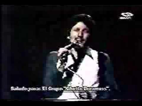 GAVIOTA - LA AURORA ***  Costa Rica - Musica