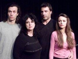 «Το Γάλα» του Βασίλη Κατσικονούρη - Tranzistoraki's Page!