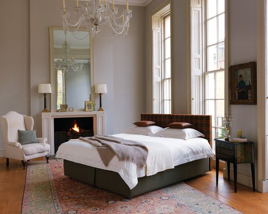 Unique Bedroom Furniture And Ideas Traditional Bedroom With Unique Bedroom Furniture Like Dark Olive Bed