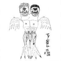 Ty Segall - It's A Problem by permanentrecords on SoundCloud