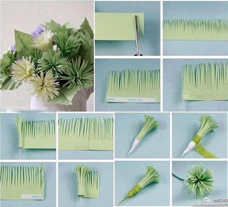 The 111 best images on pinterest crepe paper diy paper flowers diy crafts craft ideas diy crafts do it yourself diy projects crafty paper flowers do it yourself crafts diy paper flowers mightylinksfo