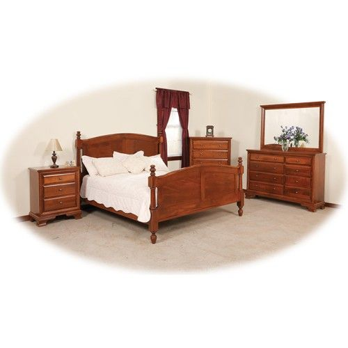 17 Best Images About Pilgrim Furniture On Pinterest Country Style Bedroom