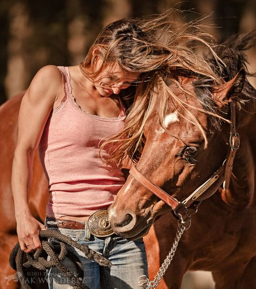 : Picture, Cowboy, Cowgirls, Horse Quotes, Horses, Country Girls, Photo, Friend, Animal