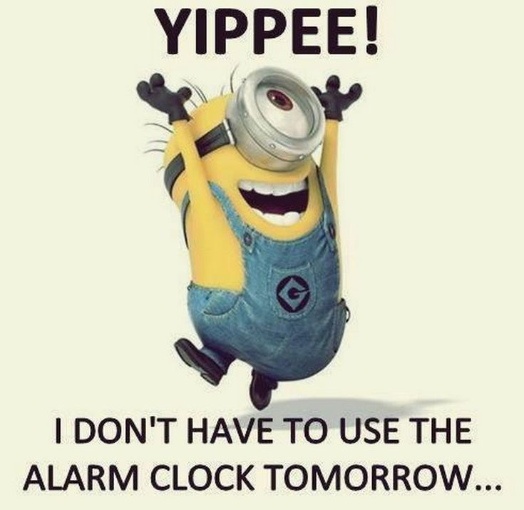 Amusing Minions pics 2015 (09:13:40 PM, Friday 28, August 2015 PDT) – 10 pics