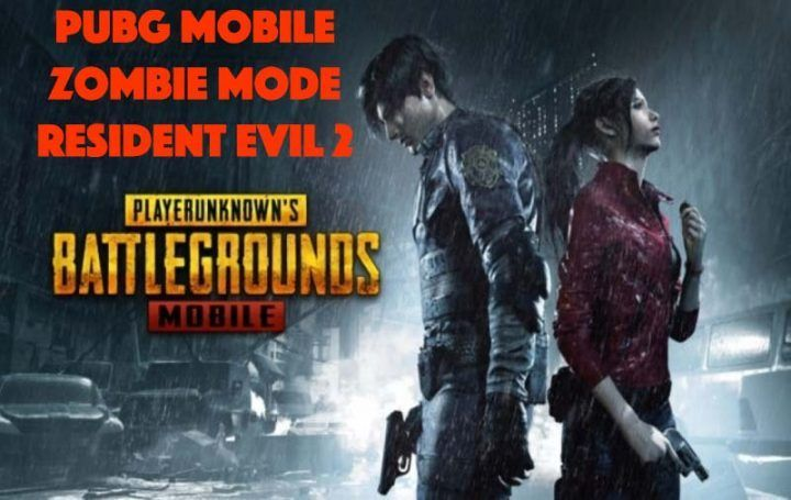 How To Download Pubg Mobile 0 11 0 Zombie Mode For And Android And Ios Mobile Youtube Thumbnail Gaming Wallpapers
