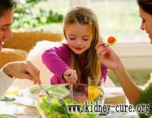 На какую систему влияет гипертоническая нефропатия? http://kidney-cure.org/hypertensive-nephropathy-symptoms/1037.html Гипертоническая нефропатия имеет в виду случай, когда долгосрочная гипертония повреждает здоровье почек. Ну какие пользы вызывает гипертоническая нефропатия?