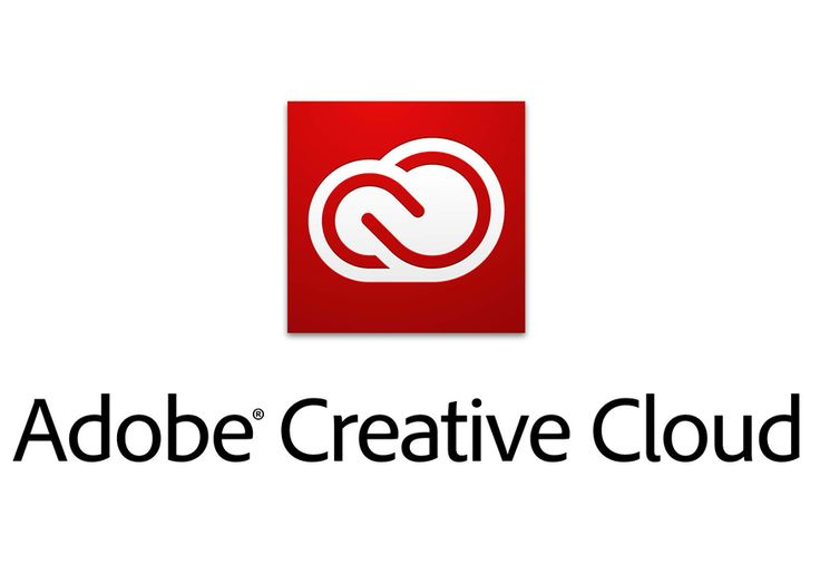Adobe Creative Cloud for Teams 1 Yr Subs  Everything you need to create. All-new desktop versions of your favorite creative tools and services, check. Immediate access to new features and updates, check. And that's just the beginning. With Creative Cloud?, everything you need to create intuitively and collaboratively is included. See more at: http://www.aisplstore.com/adobe-creative-cloud-for-teams-1-yr-subs.html#sthash.xwQX2f6l.dpuf