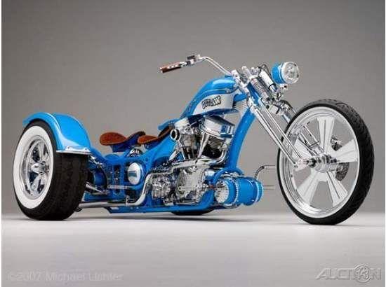 custom trike frame anyone hear of these guys club chopper forums trikes pinterest shops search and custom trikes