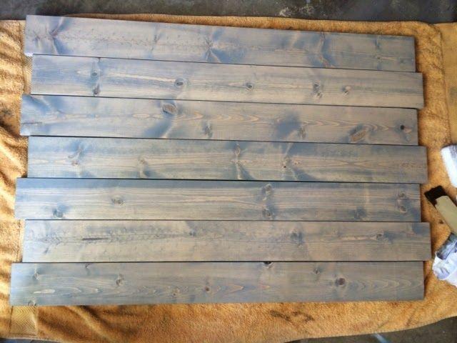 1000+ images about Wood Finishing Ideas on Pinterest ...