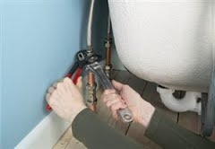 For high-grade and on-time faucet repair and installment services, you have to rely on the San Diego plumbing provider. Plumber San Diego can easily offer professionalism and trust in their plumbing services. Plumbers San Diego can easily improve your entire tap and sink installment and repairing necessities.