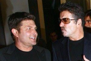 Musica: #George #Michael #funerale già celebrato? (link: http://ift.tt/2oa8JEv )