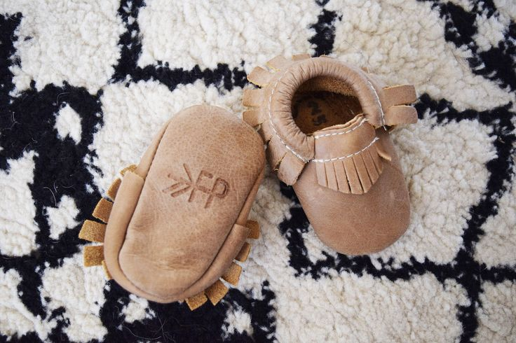 Jack's Picks: Freshly Picked Moccasins – Thoughts By Natalie
