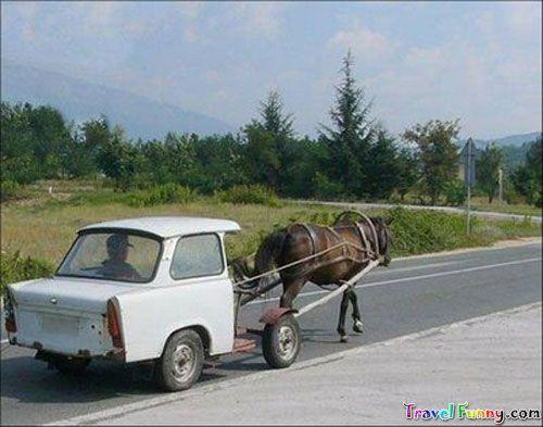 ROMANIA - Funny Travel Romania - Trip Videos and Pictures - TravelFunny.com