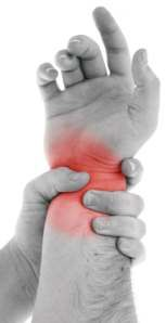 How to reduce inflammation - Carpal Tunnel or Tendonitis
