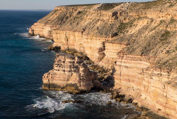Western Australia Experiences