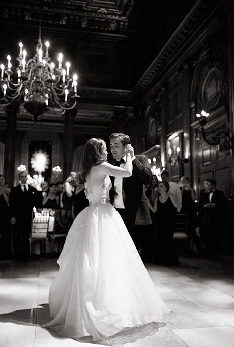 12 First Dance Songs We Cant Get Out Of Our Heads DIY Wedding Planner