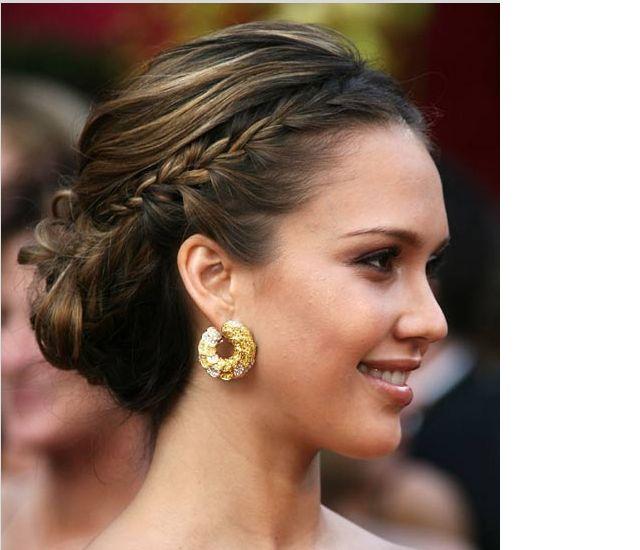 85 mejores imágenes de peinados en pinterest | peinados