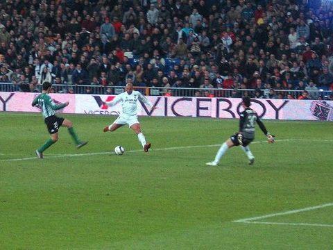 Ronaldo - Wikipedia