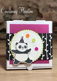 Bags That One, Stampin Up, Papercraft, card making, scrapbooking, cards, stamps, craft, Stamping