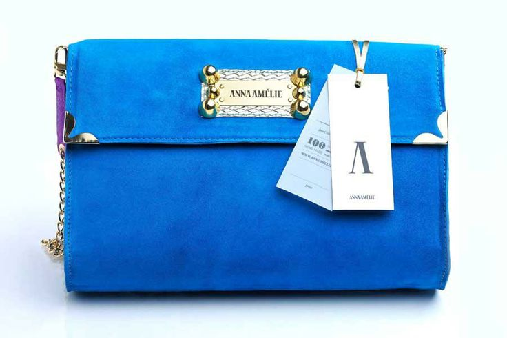 Anna_Amelie_Pearl_Oyster_bag leather