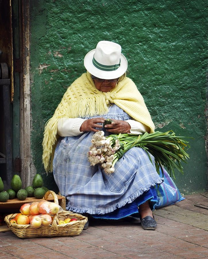 Fruit And Vegetable Vendor Cuenca Ecuador By Kurt Van Wagner In 2020 Cuenca Ecuador Cuenca Ecuador