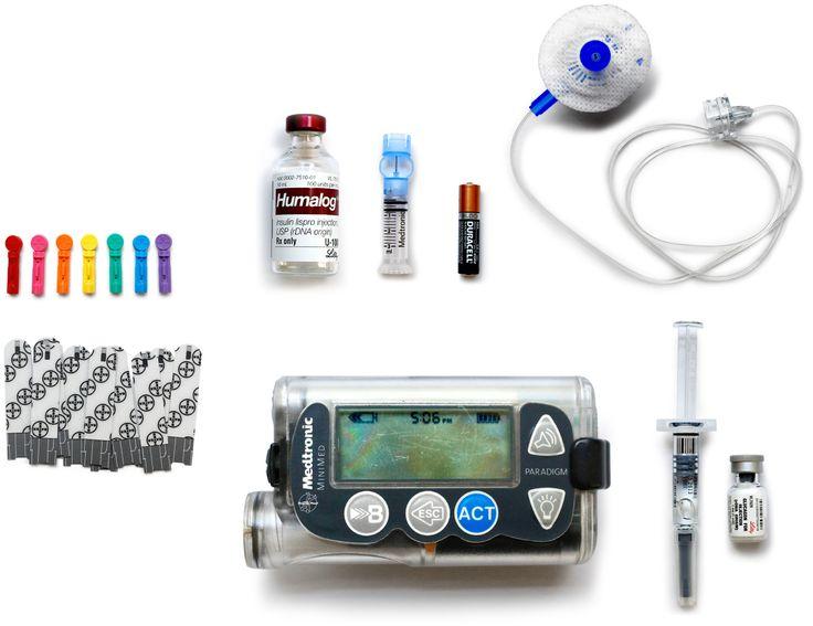Even Small Medical Advances Can Mean Big Jumps in Bills - NYTimes.com #type1diabetes #medicalbills