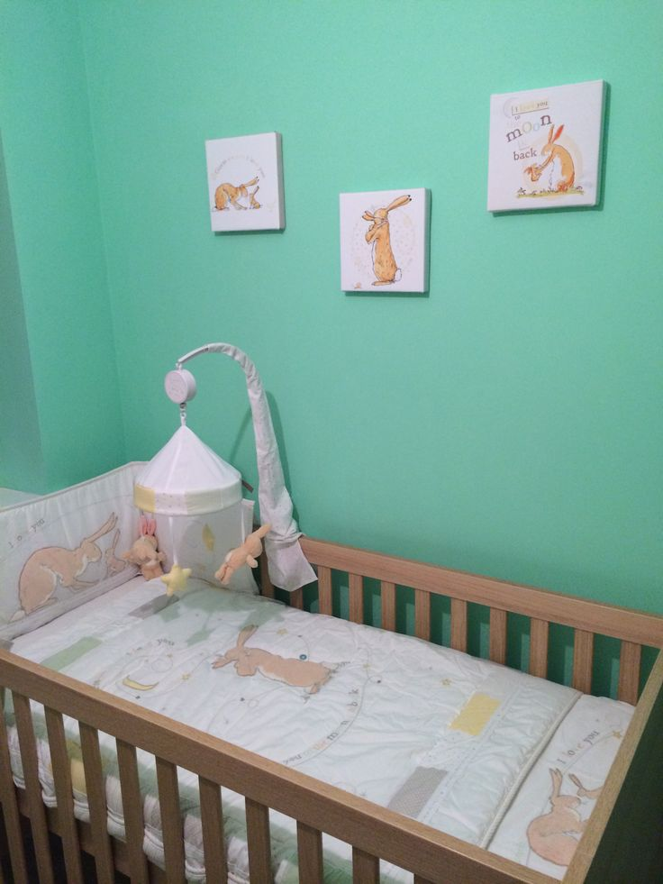 Guess How Much I Love You Nursery  Thenurseries. Spool Pool Cost. Wood Floor Patterns. Marble Showers. Modern Twin Bed. Dark Wood Cabinets. Caeserstone. Patio Enclosures. Mi Homes Reviews