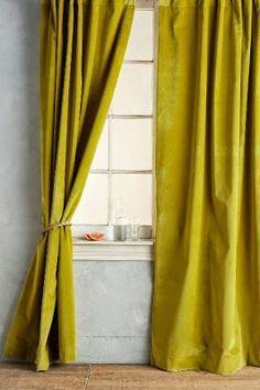 Velvet Dining Chairs Australia Hunting Seats And 35 Best Vintage Cut Fabrics Images On Pinterest | Velvet, Upholstery ...