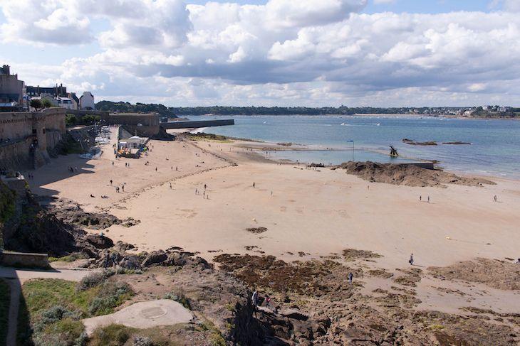 Les 10 plus belles plages françaises en 2018
