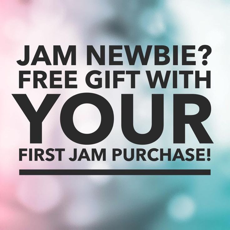 Never tried Jamberry before?! Place your first order with me and get a free gift! http://kristinabusch.jamberry.com/shop