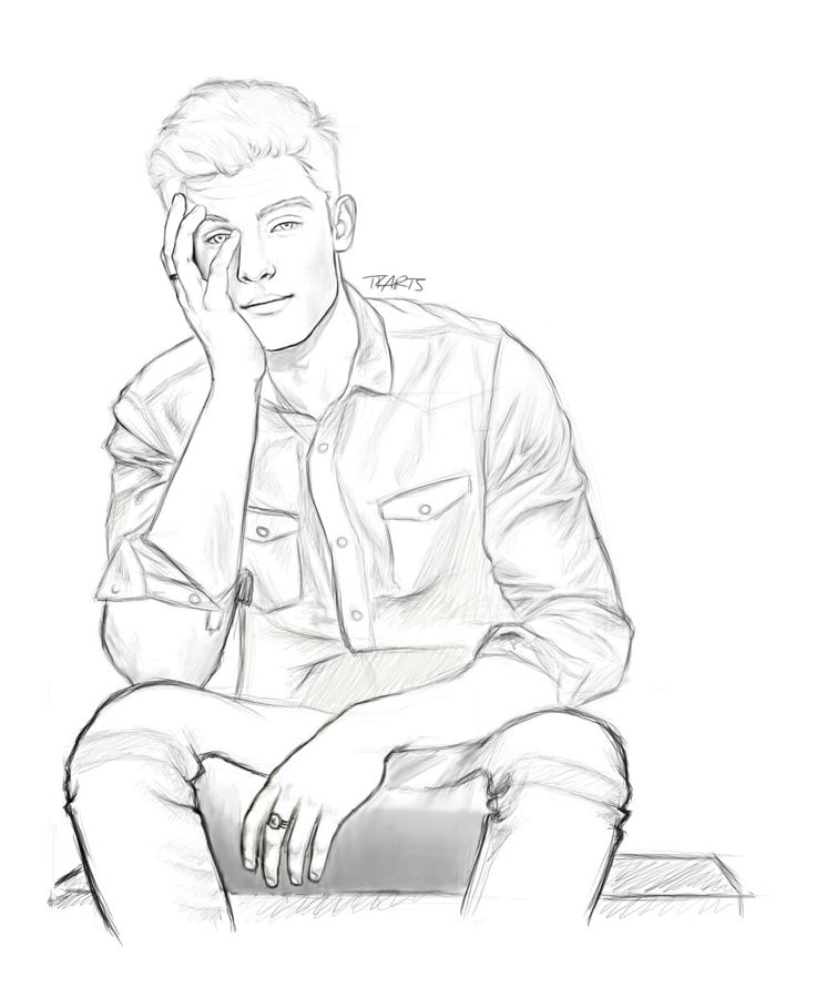 Shawn Mendes Coloring Pages Coloring Pages