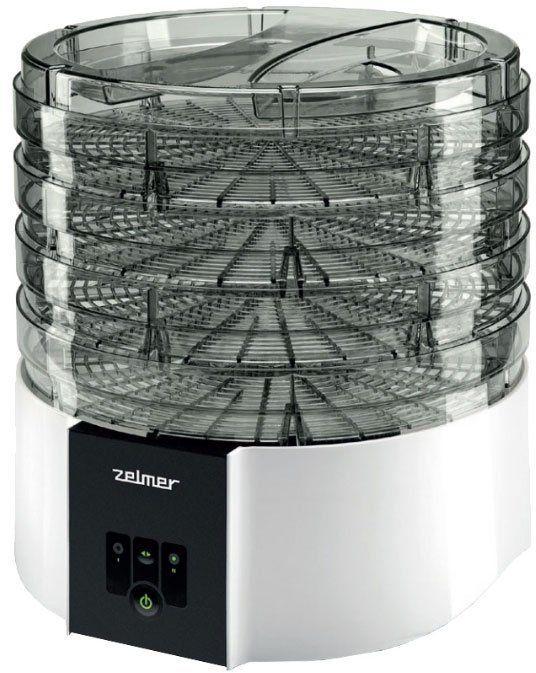 Zelmer ZFD1250W (FD1001)