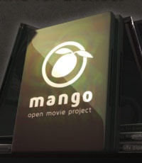 Can't wait until Project Mango comes out!
