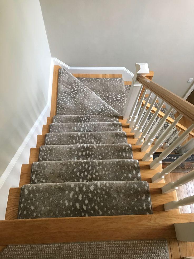 Stairs   Stair Runner